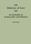Dialectic of Love