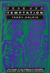 Fear and Temptation