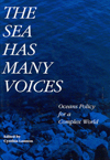 Sea Has Many Voices, The