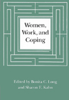 Women, Work, and Coping