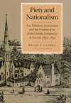Piety and Nationalism