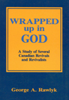 Wrapped up in God