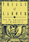 Trials of Labour