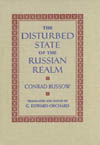 Disturbed State of the Russian Realm, The