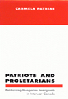Patriots and Proletarians