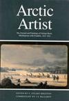 Arctic Artist