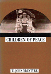 Children of Peace