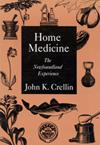 Home Medicine