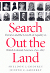 Search Out the Land