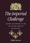 Imperial Challenge, The