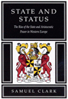 State and Status
