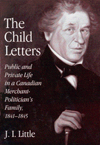 Child Letters, The