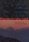 Pilgrims in Lotus Land
