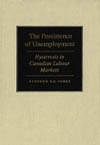 Persistence of Unemployment, The