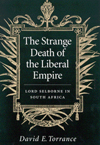 Strange Death of the Liberal Empire, The