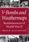 V-Bombs and Weathermaps
