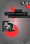 Flexible Innovation
