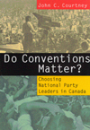 Do Conventions Matter?