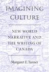 Imagining Culture