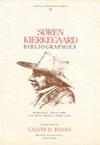 Søren Kierkegaard Bibliographies