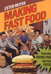 Making Fast Food, Second Edition
