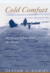 Cold Comfort, First Edition