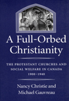 Full-Orbed Christianity, A