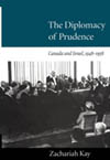 Diplomacy of Prudence, The