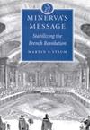Minerva's Message