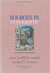 Sources in Iconography in the Blackader-Lauterman Library of Architecture and Art, McGill University