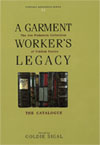 Garment Worker's Legacy, A