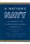 Nation's Navy, A