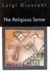 Religious Sense, The