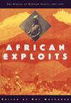 African Exploits