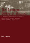 Dominion Bureau of Statistics, The