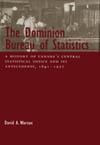Dominion Bureau of Statistics, The