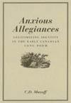 Anxious Allegiances