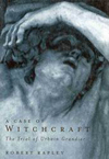 Case of Witchcraft, A