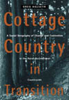 Cottage Country in Transition