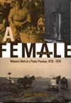 Female Economy, A