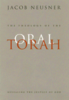 Theology of the Oral Torah, The