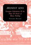 Honest Sins