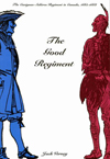 Good Regiment, The