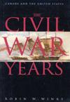 Civil War Years, The