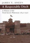 Respectable Ditch, A