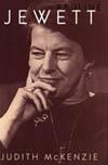 Pauline Jewett