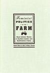 Feminist Politics on the Farm