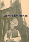 Gentle Eminence