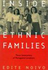 Inside Ethnic Families