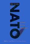 Future of NATO, The